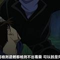 名偵探柯南20周年紀念2小時特別篇 真·第一話「Episode'ONE' 變小的名偵探」[(090219)2018-02-24-23-34-26].JPG