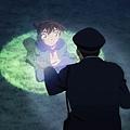 名偵探柯南20周年紀念2小時特別篇 真·第一話「Episode'ONE' 變小的名偵探」[(092802)2018-02-24-23-36-13].JPG