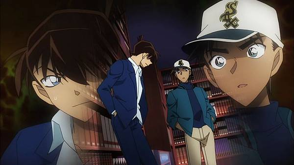 名偵探柯南20周年紀念2小時特別篇 真·第一話「Episode'ONE' 變小的名偵探」[(122661)2018-02-24-23-55-20].JPG