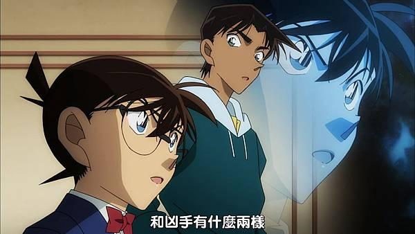 名偵探柯南20周年紀念2小時特別篇 真·第一話「Episode'ONE' 變小的名偵探」[(123160)2018-02-24-23-55-41].JPG