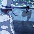 名偵探柯南20周年紀念2小時特別篇 真·第一話「Episode'ONE' 變小的名偵探」[(126596)2018-02-24-23-58-04].JPG
