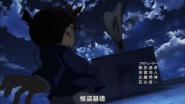 名偵探柯南20周年紀念2小時特別篇 真·第一話「Episode'ONE' 變小的名偵探」[(126449)2018-02-24-23-57-58].JPG