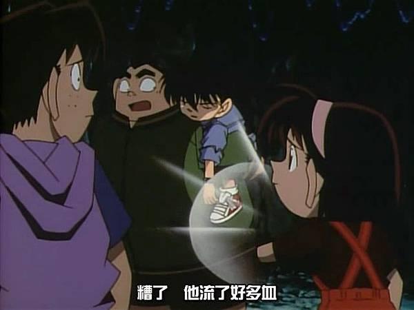 名偵探柯南-188 命運的復活 洞窟中的偵探團[(035581)2018-02-14-20-34-17].JPG