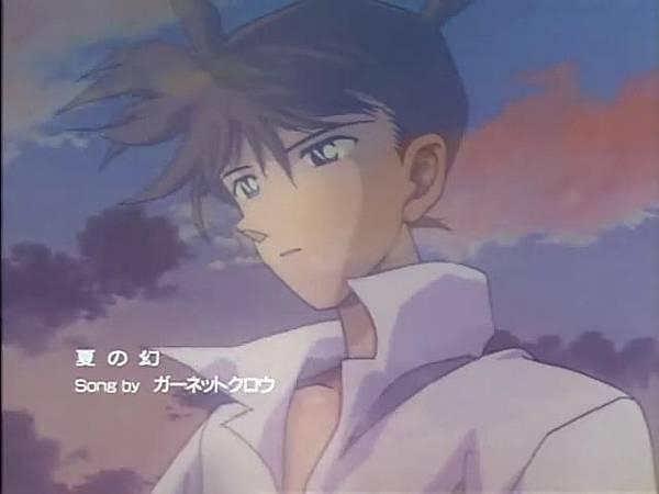 名偵探柯南-205 本廳刑事的戀愛物語3(前篇)[(038696)2018-02-15-08-59-12].JPG