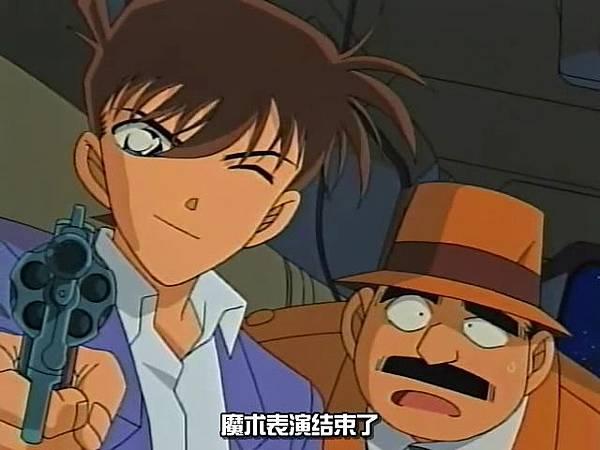 名偵探柯南-219 工藤新一vs怪盜基德[(037395)2018-02-15-11-26-13].JPG