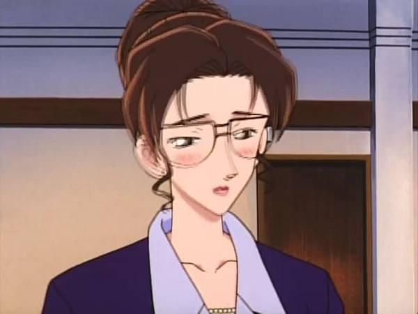 名偵探柯南-265 法庭的對決 妃VS小五郎(後篇)[(041760)2018-02-16-11-40-08].JPG