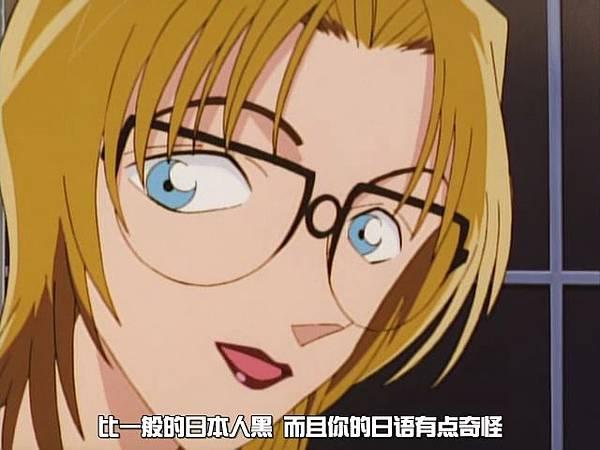 名偵探柯南-277 英語教師對西部名偵探(前篇)[(020541)2018-02-16-13-39-08].JPG