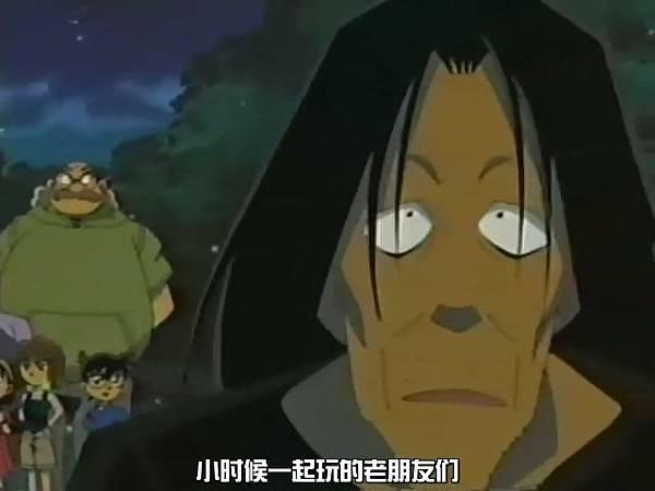 名偵探柯南-290 迷茫森林中的光彥(後篇)[(036197)2018-02-16-16-57-39].JPG