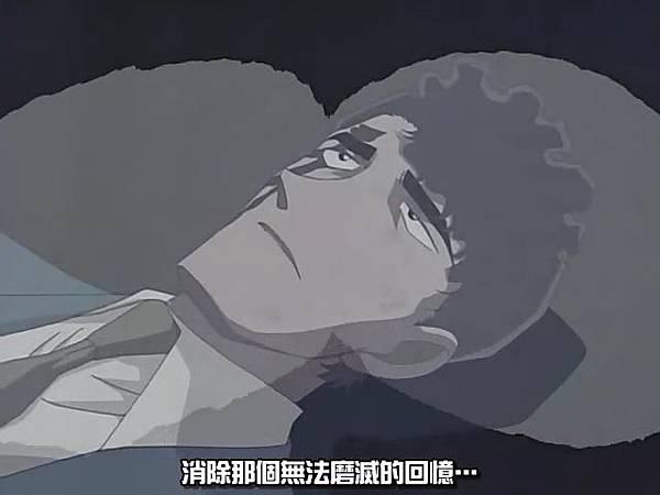 名偵探柯南-304 震動的警視廳 1200萬人的人質[(056240)2018-02-16-20-22-09].JPG