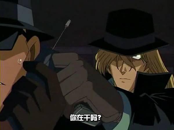 名偵探柯南-311 與黑暗組織的接觸(決死篇)[(020095)2018-02-16-23-28-01].JPG
