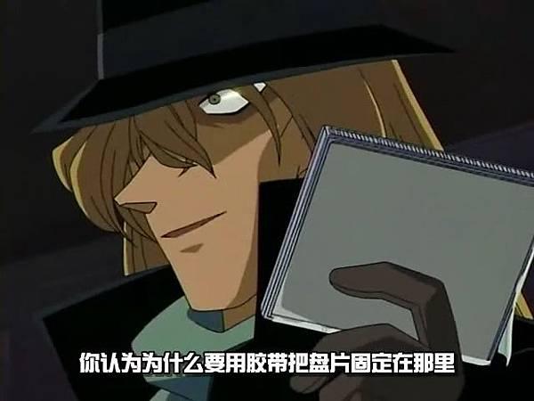 名偵探柯南-311 與黑暗組織的接觸(決死篇)[(021316)2018-02-16-23-29-01].JPG