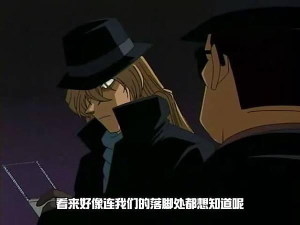 名偵探柯南-311 與黑暗組織的接觸(決死篇)[(022155)2018-02-16-23-29-46].JPG