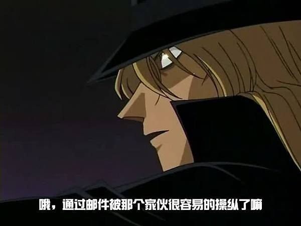 名偵探柯南-311 與黑暗組織的接觸(決死篇)[(020545)2018-02-16-23-28-25].JPG