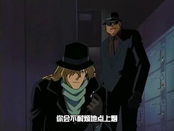 名偵探柯南-311 與黑暗組織的接觸(決死篇)[(021754)2018-02-16-23-29-21].JPG