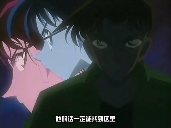 名偵探柯南-323 服部平次一愁莫展(前篇)[(004960)2018-02-17-02-31-30].JPG