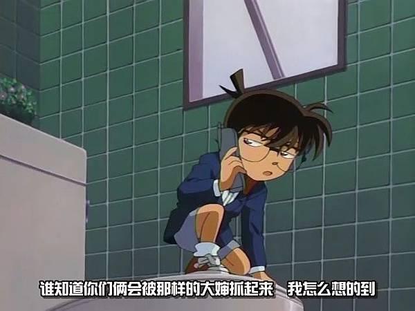 名偵探柯南-324 服部平次一愁莫展(後篇)[(031837)2018-02-17-03-08-51].JPG