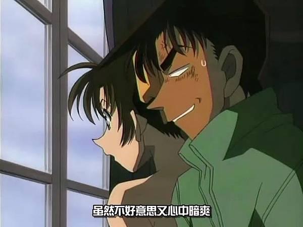 名偵探柯南-323 服部平次一愁莫展(前篇)[(026679)2018-02-17-02-48-10].JPG