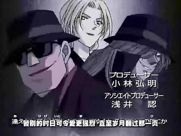 名偵探柯南-333 相似的公主(前篇)[(002002)2018-02-17-10-19-57].JPG