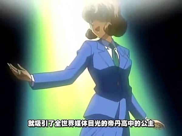 名偵探柯南-333 相似的公主(前篇)[(025245)2018-02-17-10-31-27].JPG