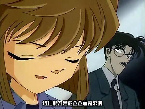 名偵探柯南-335 東都顯影所的秘密(前篇)[(014655)2018-02-17-11-05-59].JPG