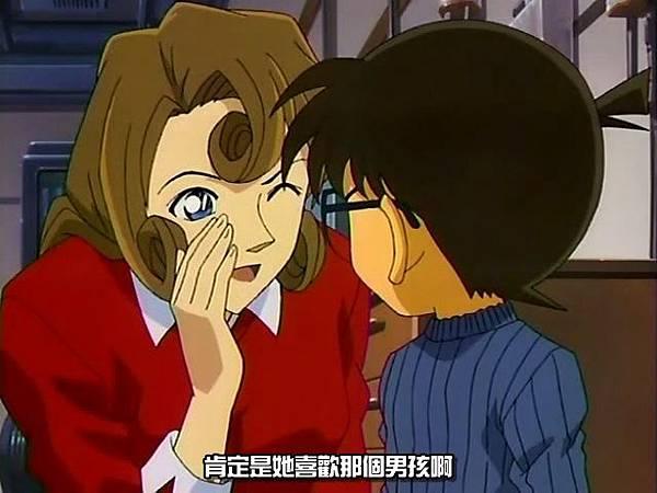 名偵探柯南-335 東都顯影所的秘密(前篇)[(023592)2018-02-17-11-11-13].JPG