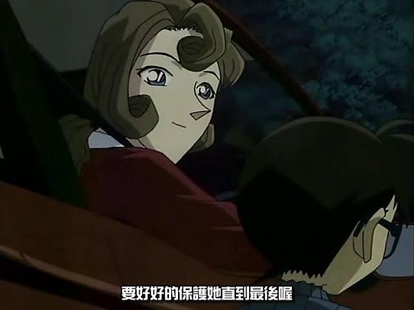 名偵探柯南-335 東都顯影所的秘密(前篇)[(028465)2018-02-17-11-13-45].JPG