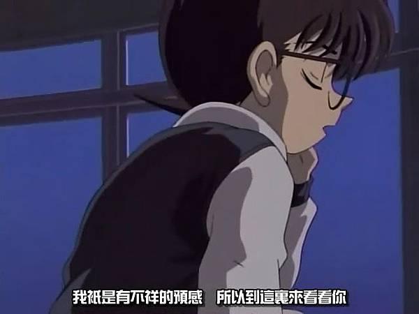名偵探柯南-340 廁所裡隱藏的秘密(前篇)[(007342)2018-02-17-19-01-04].JPG