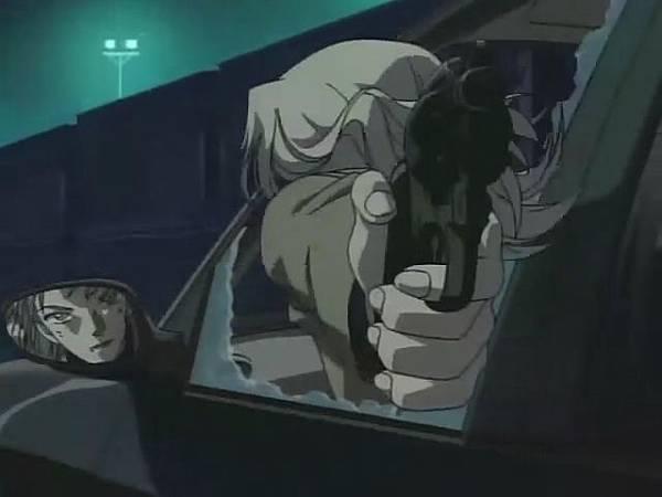 名偵探柯南-345 和黑暗組織一決勝負 滿月之夜的二元推理[(191980)2018-02-17-23-00-09].JPG
