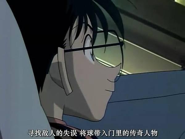 名偵探柯南-399 來自奇怪家庭的委託(後篇)[(041953)2018-02-18-17-20-19].JPG