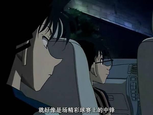 名偵探柯南-399 來自奇怪家庭的委託(後篇)[(041848)2018-02-18-17-20-15].JPG