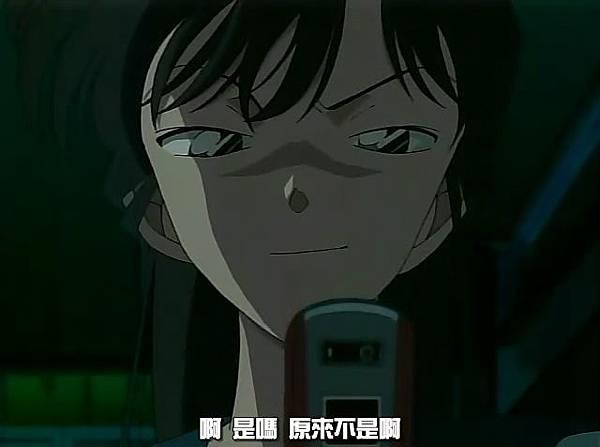 名偵探柯南-400 心存疑惑的小蘭[(008866)2018-02-18-17-26-12].JPG