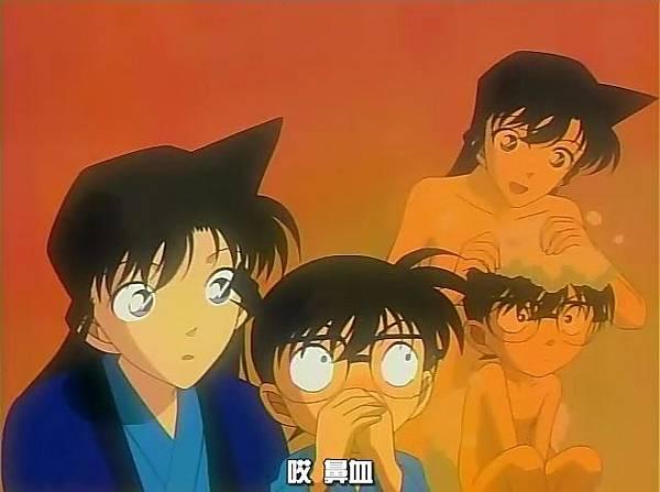 名偵探柯南-400 心存疑惑的小蘭[(007113)2018-02-18-17-24-40].JPG