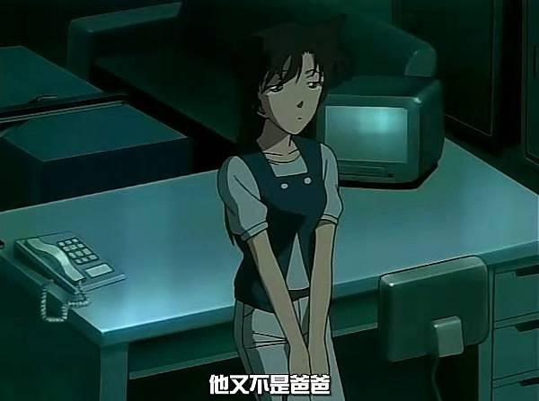 名偵探柯南-400 心存疑惑的小蘭[(024190)2018-02-18-17-35-33].JPG
