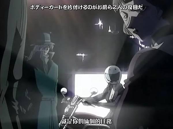 名偵探柯南-425 黑色的衝擊! 組織伸來魔手的瞬間[(119802)2018-02-18-22-48-46].JPG