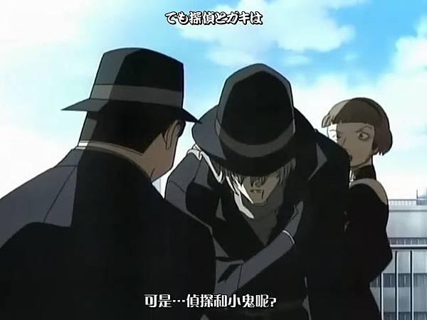 名偵探柯南-425 黑色的衝擊! 組織伸來魔手的瞬間[(151059)2018-02-18-23-12-22].JPG