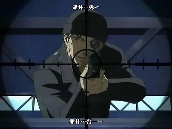 名偵探柯南-425 黑色的衝擊! 組織伸來魔手的瞬間[(150626)2018-02-18-23-11-56].JPG