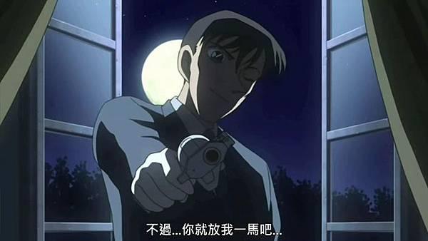 名偵探柯南-470 怪盜基德與四幅名畫(後篇)[(032794)2018-02-19-13-42-50].JPG
