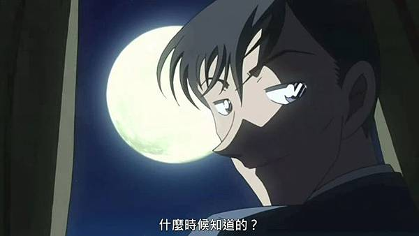 名偵探柯南-470 怪盜基德與四幅名畫(後篇)[(031820)2018-02-19-13-42-00].JPG