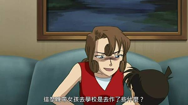 名偵探柯南-472 工藤新一少年時的冒險(前篇)[(021817)2018-02-19-14-20-54].JPG