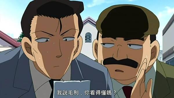 名偵探柯南-473 工藤新一少年時的冒險(後篇)[(014197)2018-02-19-14-33-03].JPG