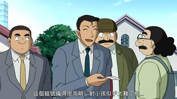 名偵探柯南-473 工藤新一少年時的冒險(後篇)[(014772)2018-02-19-14-33-14].JPG