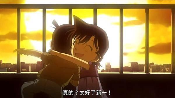 名偵探柯南-473 工藤新一少年時的冒險(後篇)[(020679)2018-02-19-14-38-25].JPG
