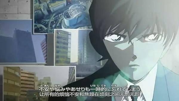 名偵探柯南-491 紅與黑的碰撞 開端[(033273)2018-02-19-17-32-58].JPG