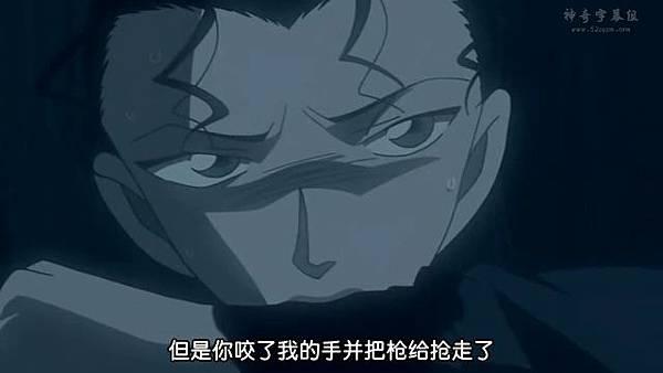 名偵探柯南-500 紅與黑的碰撞 遺言[(025803)2018-02-19-20-20-32].JPG
