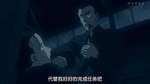 名偵探柯南-500 紅與黑的碰撞 遺言[(026456)2018-02-19-20-21-11].JPG