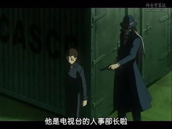 名偵探柯南-502 紅與黑的碰撞 潔白[(014281)2018-02-19-20-42-13].JPG