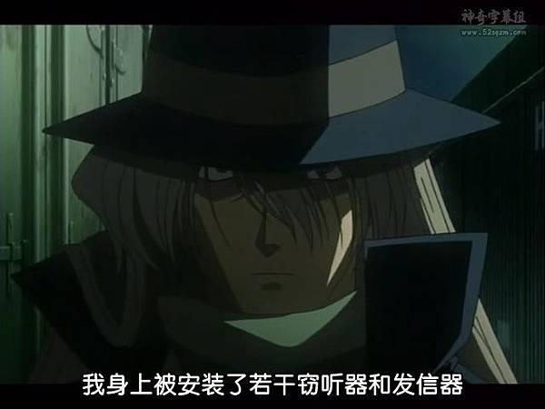 名偵探柯南-502 紅與黑的碰撞 潔白[(014543)2018-02-19-20-42-31].JPG