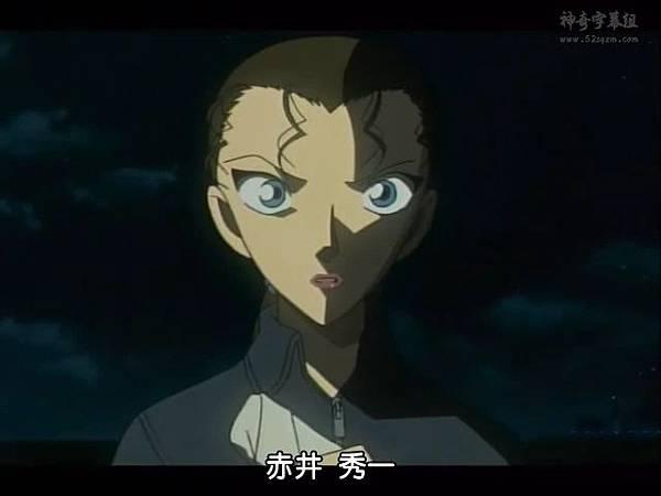 名偵探柯南-502 紅與黑的碰撞 潔白[(015400)2018-02-19-20-43-27].JPG