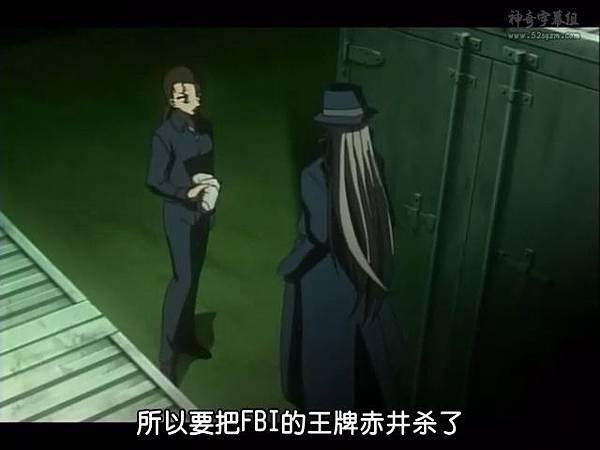 名偵探柯南-502 紅與黑的碰撞 潔白[(017077)2018-02-19-20-44-00].JPG