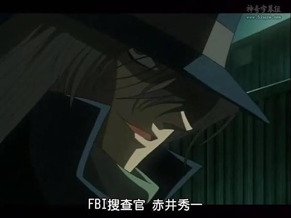 名偵探柯南-502 紅與黑的碰撞 潔白[(015247)2018-02-19-20-43-20].JPG